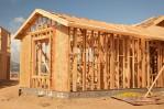 New Home Builders Bunding - New Home Builders
